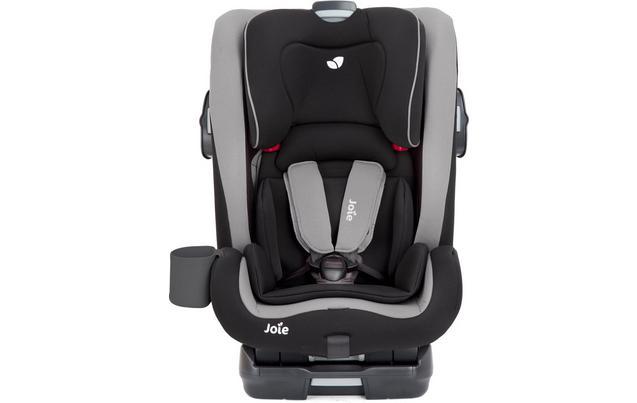 194b0b37f6b2 Joie Bold ISOFIX Group 1/2/3 Child Car Seat