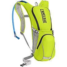 image of Camelbak Ratchet 3L Hydration Pack