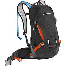 image of Camelbak Mule LR 15 3L Hydration Pack