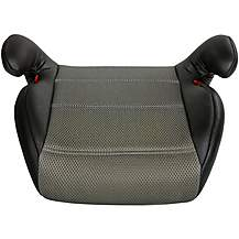image of Halfords Cushioned Booster Seat