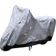 image of Halfords Scooter Cover - Small