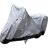Halfords Scooter Cover - Small