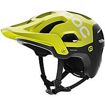 image of POC Tectal Bike Helmet
