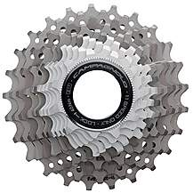 image of Campagnolo Super Record 11X Cassette