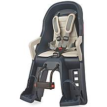 image of Polisport Child Seat Guppy Mini Front