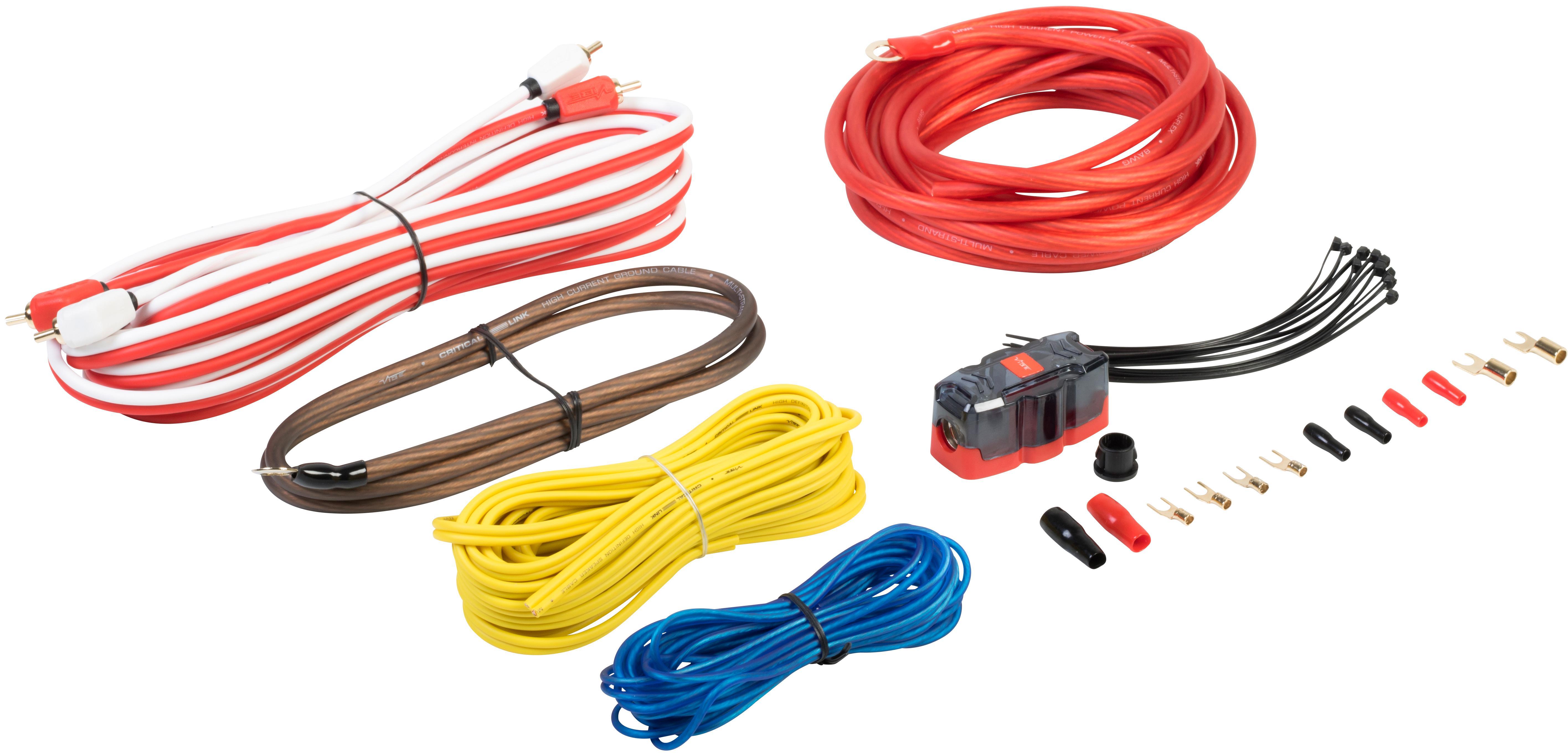 Car Amp Wiring Kit Maplin - Go Wiring Diagrams Nikkai Car Stereo Wiring Diagram on