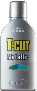 T-Cut Metallic Colour Restorer