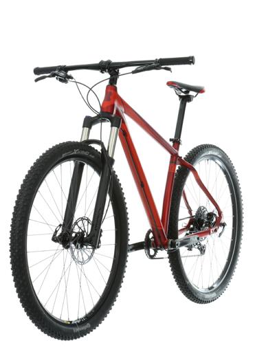Boardman Bike 1