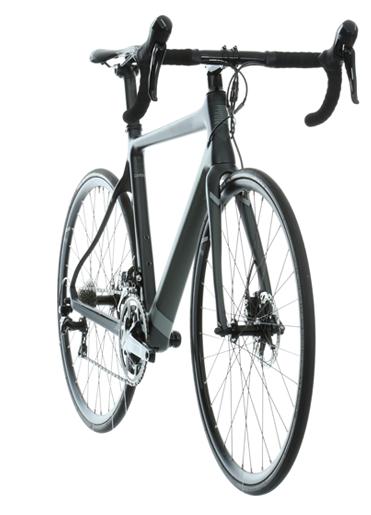 Boardman Bike 2