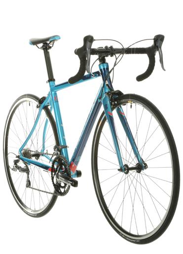 Boardman Bike 3