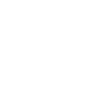 Three Year Warranty Label