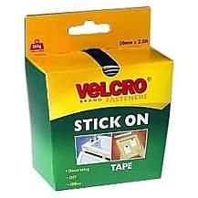 Adhesives Car Tape Car Glue Car Velcro