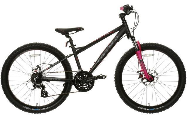 Carrera Luna Mountain Bike - 24