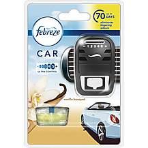 image of Febreze Vanilla Starter Kit