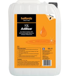 Fuel & Oil Additives