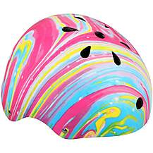 image of Marble Kids Bike Helmet