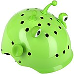 image of Alien Kids Bike Helmet