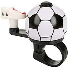 image of Kids Football Bell
