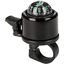 image of Kids Compass Bell