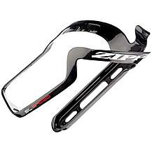 image of ZIPP Bottle Cage Carbon Fiber SL-Speed
