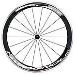 Campagnolo Bullet Pair Wheels 700c