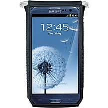 "image of Topeak DryBag 4"" Smartphone Case"