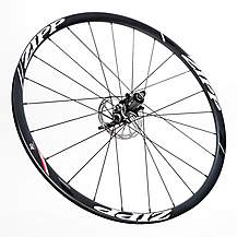 image of Zipp 30 Course Disc Brake Rear CLincher 10/11 Speed Sram