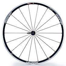 image of Zipp 30 Course Front Clincher Wheel