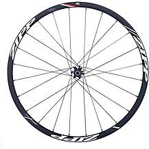 image of Zipp 30 Course Rear Clincher Wheel 10/11SP SRAM