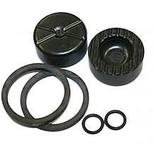 image of Avid Elixir Calliper Piston Kit