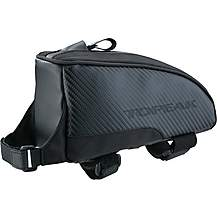 image of Topeak Fuel Tank Saddle Bag