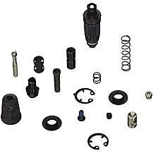 image of Avid Lever Internals/Service Kit Elixir