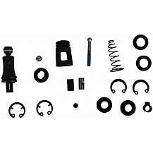 image of Avid Lever Internals/Service Kit XX