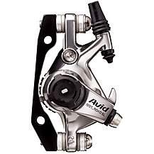 image of Avid Disc Brake BB7 Road SL Falcon CPS Grey