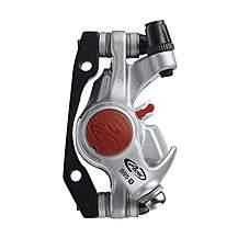 image of Avid Disc Brake BB5 Road CPS Platinum