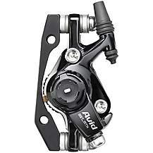 image of Avid Disc Brake BB7 MTB S  CPS Graphite