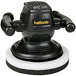 Halfords 110W Polisher