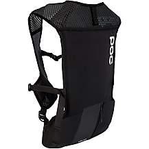image of POC Spine VPD Air Backpack Vest