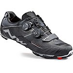 image of Northwave Extreme XC MTB Shoes