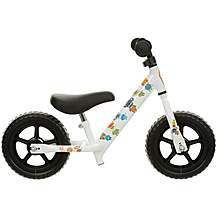 "image of Indi Balance Bike - 10"" Wheel"
