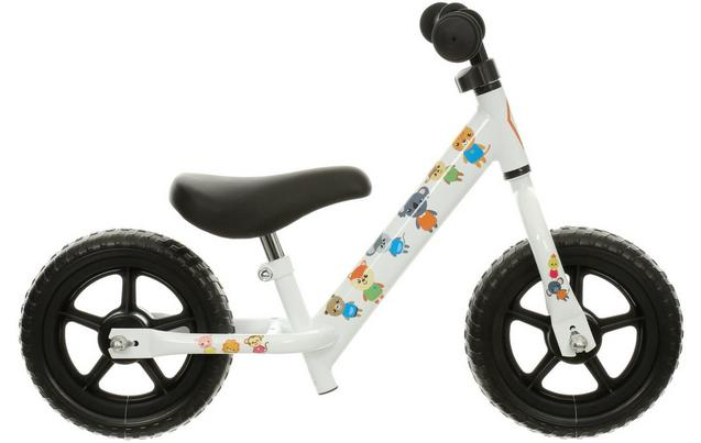 Image result for indi balance bike""