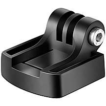 image of Tacx GoPro Bike Mount