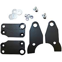 Tacx Mounting Adaptor Set Cycleforce Style Mo