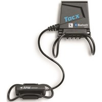 Tacx Speed & Cadence Sensor- Bluetooth and ANT+