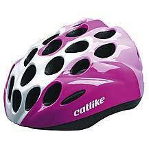 image of Catlike Kitten Bike Helmet