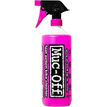 image of Muc-Off Nano Tech Bike Cleaner - 1 Litre