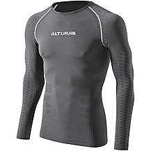 image of Altura Second Skin Long Sleeve Baselayer