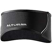image of Altura Windproof Headband II