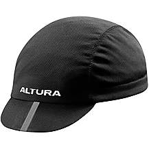 image of Altura Race Cap