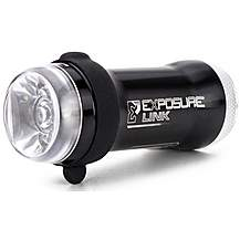 image of Exposure Link Combo Light with Helmet Mount & Daybright